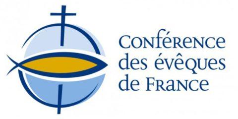 Déclaration du Conseil permanent de la Conférence des évêques de France réuni en juin 2021, à propos du projet de loi révisant les lois de bioéthique en discussion à l'Assemblée nationale.
